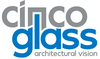 CincoGlass